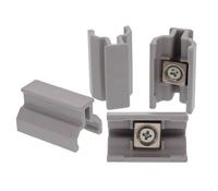 Набор магнитных держателей пялец Janome 861-805-305 для Memory Craft 500E, 550E