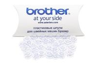 Набор шпулек для швейных машин Brother