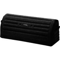 Сумка-органайзер Sotra 3D Lux LARGE в багажник черная (81х30х31 см)