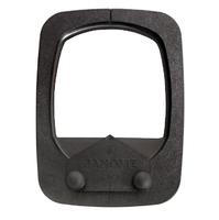 Приcпособление Janome 200-335-003 для вышивки на бейсболках для Memory Craft 500E, 550E