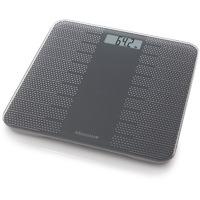 Весы напольные электронные Medisana PS 430