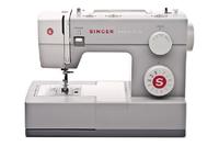Швейная машина SINGER 4411 Heavy Duty