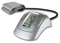 Тонометр плечевой 51043 Medisana MTP Plus