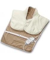 Электрогрелка для спины и шеи Medisana HP 630