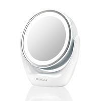 Зеркало косметическое с подсветкой Medisana CM 835