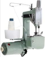 Мешкозашивочная машина Jasmine GK9003