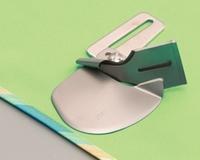 Улитка Babylock B0421S04A для для одинарной подгибки вшиваемой ленты или косой бейки 28мм
