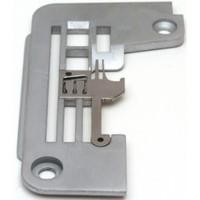 Игольная пластина Babylock B3720S03A (для коверлоков Evolve, Evolution)