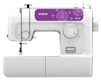 Швейная машина BROTHER RS-200