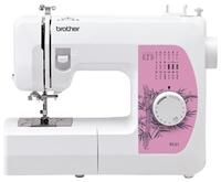 Швейная машина BROTHER RS-21