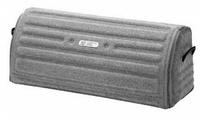 Сумка-органайзер Sotra 3D Lux LARGE в багажник серая (81х30х31 см)