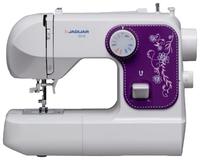 Швейная машина JAGUAR GT-8