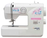 Швейная машина JAGUAR Mini B-2