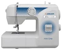 Швейная машина JAGUAR Mini One