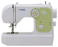 Швейная машина JAGUAR XR-10