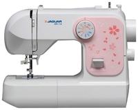Швейная машина JAGUAR XR-14