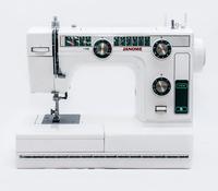 Швейная машина JANOME LE 22/L-394
