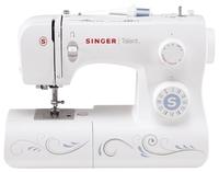 Швейная машина SINGER 3323 Talent