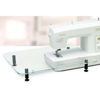 Приставной столик прозрачный BabyLock CT-3 (только для Babylock BLQK-2 Sashiko 2)