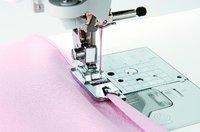 Лапка для подшивочных операций 7 мм F002N