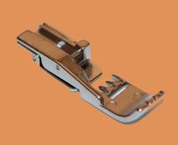 Лапка Babylock B5002S10B для цепных и плоских швов