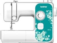Швейная машина BROTHER HQ-12
