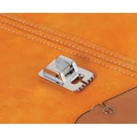 Лапка Brother для 5 мелких складок F037N (XC1971052)