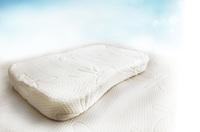 Гелевая подушка для сна Jusit JS P121022-2