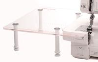 Столик для Merrylock