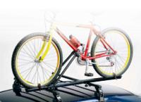 Крепление велосипеда на крышу PERUZZO Top Bike (PZ 314)