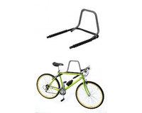 Крепление велосипеда на стену Bike Hanger PZ 333 (за раму)