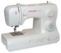 Швейная машина SINGER 3321 Talent
