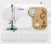 Швейная машина JAGUAR VX-7