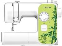 Швейная машина Brother X-8